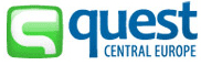 Quest Central Europe – Váš partner pro technologická data
