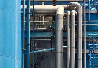 Software pro navrhování a analýzu potrubí a nádob – AutoPipe